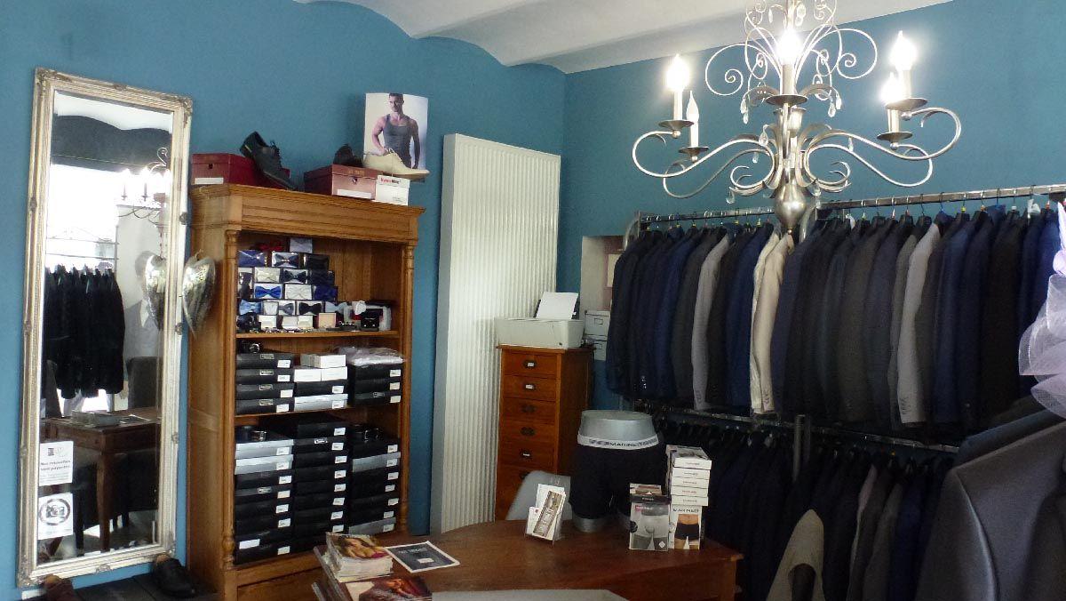 histoire d 39 amour boutique de mariage maubeuge. Black Bedroom Furniture Sets. Home Design Ideas