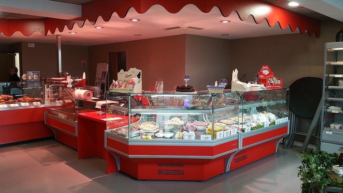 usa pas cher vente guetter grandes marques Restaurant Au Cocambroche | Proxiville - Adresses de ...