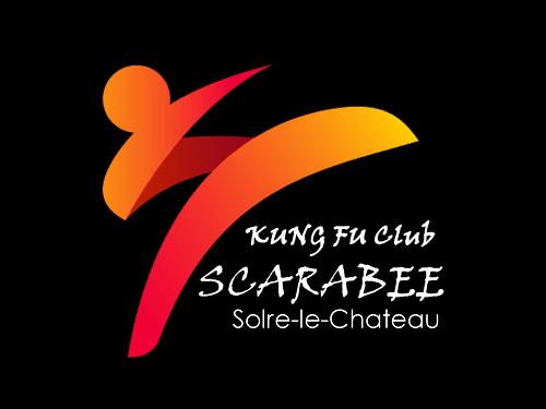 Scarabée Kung Fu Club